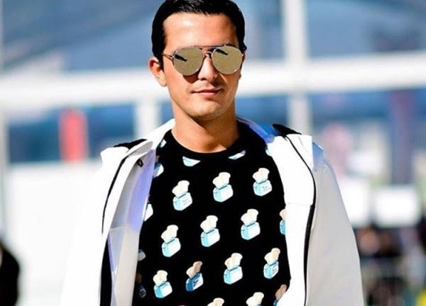 new styles cba67 1a504 Stock Abbigliamento Murphy & Nye: Acquista Lotti Online